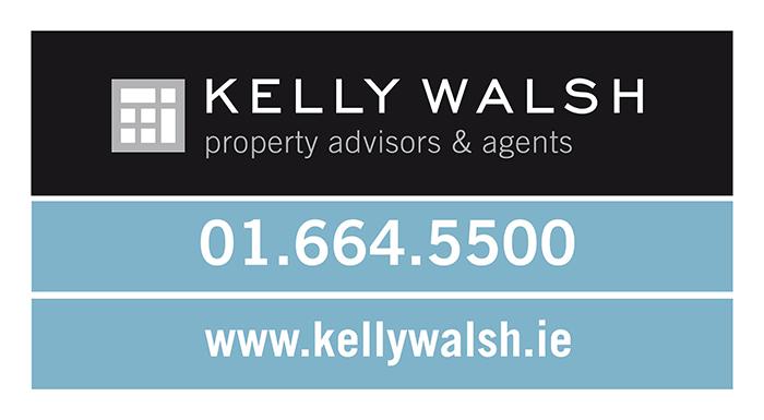 kelly-walsh-logo